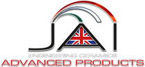 Advanced Ceramics – JAI Engineers UK